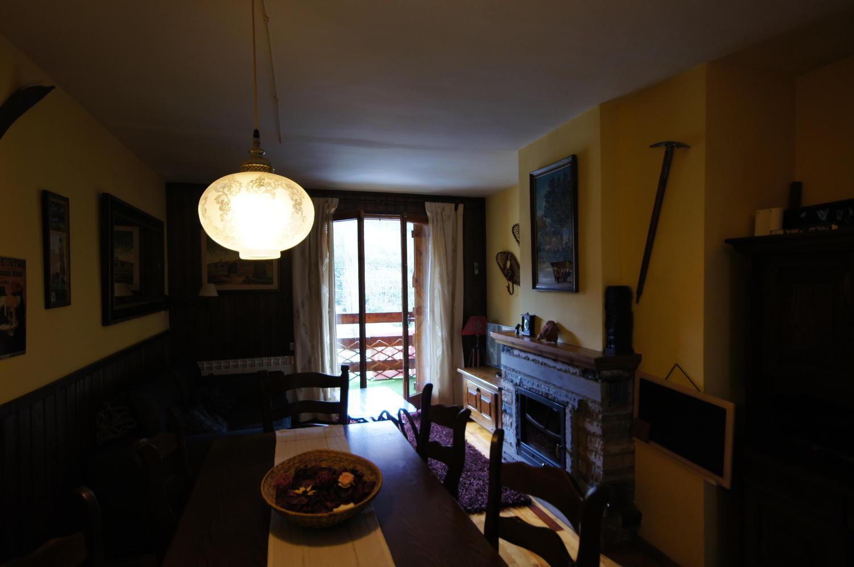 Apartamento Eriste