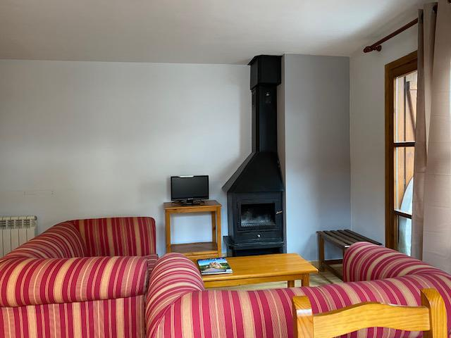 Apartment Benasque